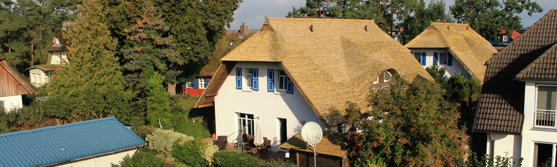 Ferienhaus Gulet mit Kamin
